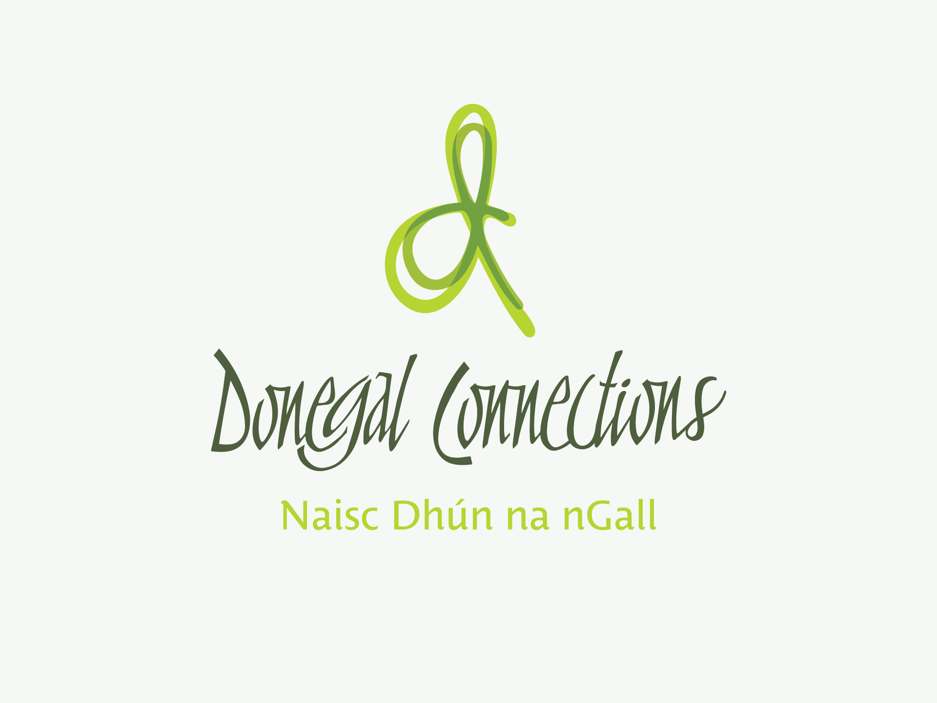 Donegal Connections Issue 10